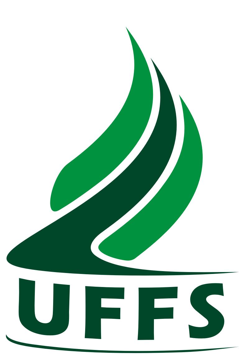 Logo Uffs Xhtml Ln Imagens